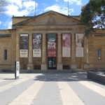 South Australian State Library