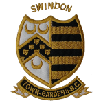 Swindon Town Gardens Bowls Club