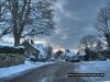 avebury-snow-225_7_9