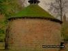 avebury_roundhouse