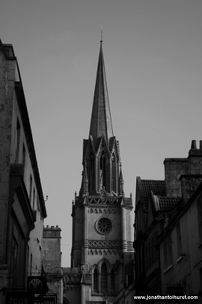 bath_spa_church2