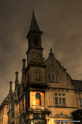 bath_spa_tower