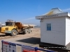 Eastbourne Beach Repairs