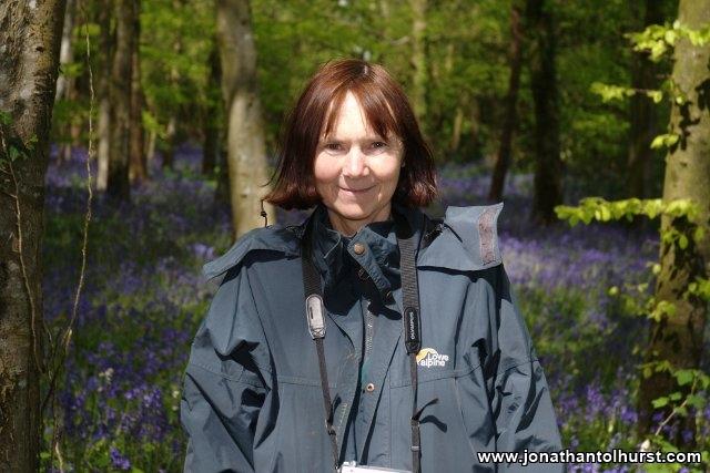bluebells-may-mum