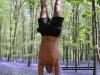 bluebell-handstand