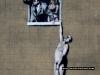 banksy_mural