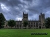 bristol_cathedral_640