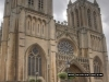 bristol_cathedral_entrance