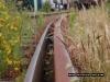 bristol_rail