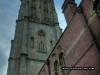 bristol_templar_church