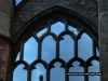 bristol_templar_church2