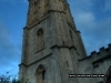 bristol_templar_church3