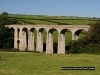 cannington-viaduct