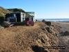 Charmouth_Beach_Cafe 3