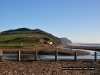 Charmouth_Beach_Cafe 4
