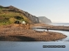 Charmouth_Beach_Cafe