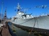 HMS Cavalier (1944)