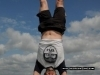 barbury-castle-handstand
