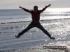 jonathan-star-jump