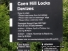 devizes-caen-hill-locks