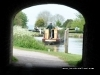 devizes-narrowboat-through-tunnel06