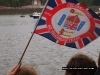 Diamond Jubilee Flag