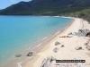 bona-bay-gloucester-island