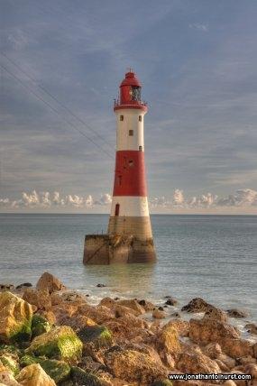 Eastbourne And Beachy Head Jonathantolhurst Com
