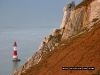 beachy-head-cliffs-and-lighthouse-4