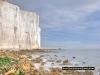 beachy-head-cliffs-and-lighthouse-8