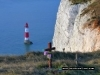 beachy-head-cliffs-memorial