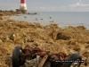 beachy-head-lighthouse-2
