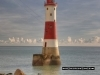 beachy-head-lighthouse-3