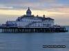 eastbourne-pier-after-sunrise