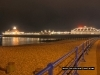 eastbourne-pier-from-the-promenade