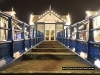 eastbourne-pier-pick-and-mix