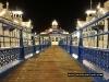 eastbourne-pier-victorian-tea-rooms-2