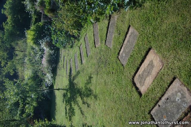 Stonehenge - Victim's Gallery