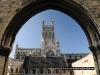 gloucester_cathedral_01