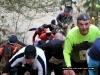 hell-runner-2010-276