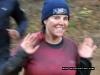 hell-runner-2010-437