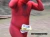 hell-runner-2010-455