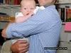 jonathan-with-baby-mcglue