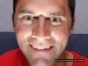 Jonathan Tolhurst Scary closeup