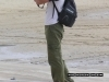Jonathan Tolhurst On the beach at Lyme