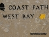 coast_path_sign