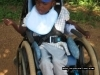 hassan-in-his-new-wheelchair