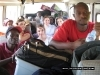 off-to-kobwin-on-a-rather-squashed-bus-august-09