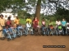 wheelchair-distribution-group-photo