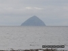 ailsa-craig-from-arran